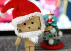 Kalėdinės mugės
