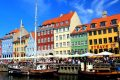 Nemokamai lankytinos vietos Kopenhagoje