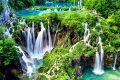 Gražiausi pasaulyje kriokliai