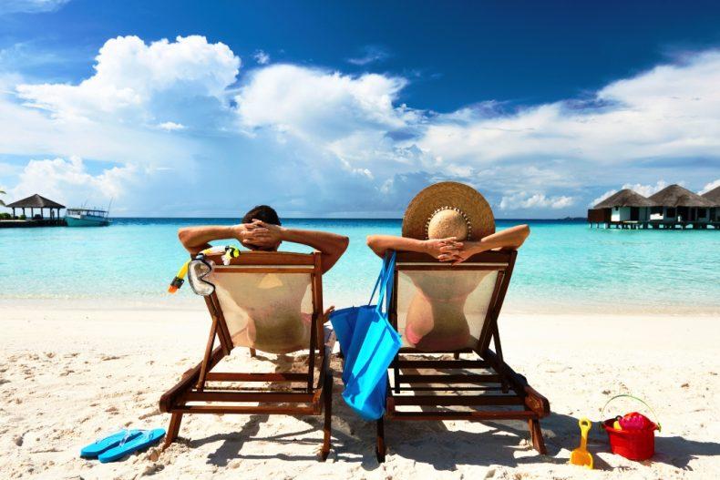 Kur atostogauti?