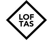 Loftas Fest