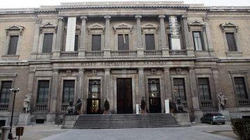 madridas_Museo_Arqueologico_Nacional
