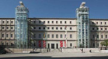 madridas_Museo_Nacional_Centro_de_Arte_Reina_Sofia