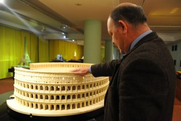 madridas_Museo_Tiflologico
