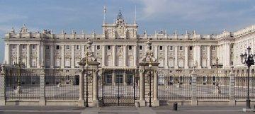 madridas_Palacio_Real_de_Madrid
