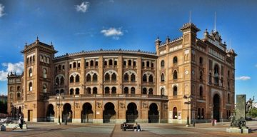 madridas_museo_taurino