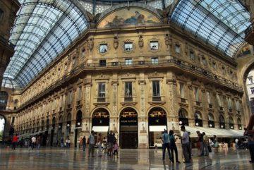 milanas_Vittorio_Emmanuele_galerija
