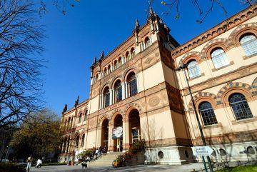 milanas_gamtos_istorijos_muziejus