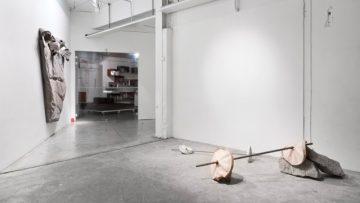 Oslas, Ono galerija