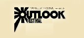 Outlook Festivalis