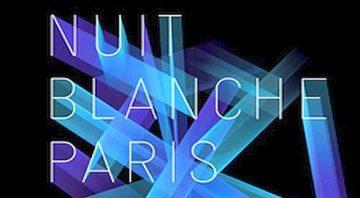 Paryžius, Bemiegės naktys