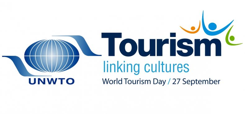 Pasaulinė turizmo diena 2011
