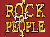 Festivalis Rock for People 2013 m.