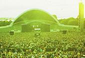 Festivalis Rock Summer 25 2013 m.
