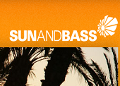 """Sun and Bass"" festvalis"