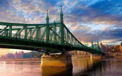 tiltas_per_Dunoju
