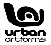 Urban Artforms Festivalis