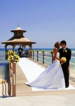 Vieta vestuvėms populiariausios