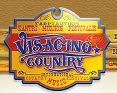 Visagino Country festivalis