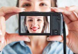 Kaip fotografuoti žmones?